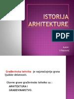 istorija-arhitekture