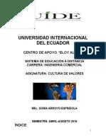 MÓDULO CULTURA DE VALORES.docx