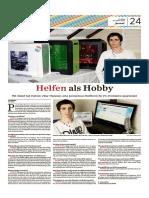 InterviewiHelef.pdf