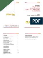 central-alarme-incendio-V250.pdf
