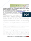 218-947-1-PB.pdf
