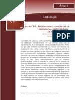 Gonzalez_Guia_2a_c5_09_TOMOGRAFIA_CUELLO.doc
