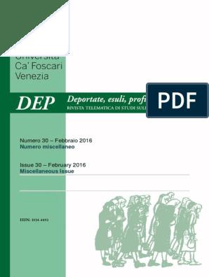 libretto dietetico gratuito di punti pdf