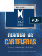 Manual CartelerasLA