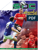 Inside Weekly Sports Vol 4 - No 4.pdf
