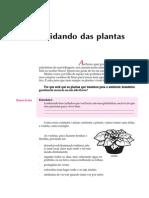 Telecurso 2000 - Biologia 16