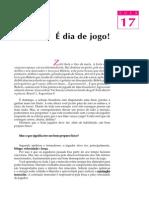 Telecurso 2000 - Biologia 17
