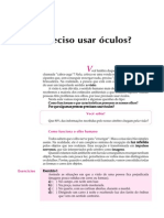 Telecurso 2000 - Biologia 19