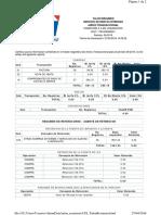 09 ATS_TalonResum.pdf
