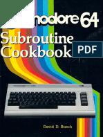 55326265-Commodore-64-Subroutine-Cookbook.pdf