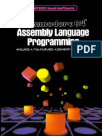 55333704-Commodore-64-Assembly-Language-Programming.pdf