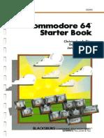 55335810-Commodore-64-Starter-Book.pdf