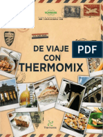 De Viaje Con Thermomix OCR Lkt