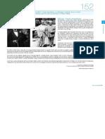 Josep Girona i Ferrer (Gent d'Un Segle, De Gerard Bussot_pàgina 179)