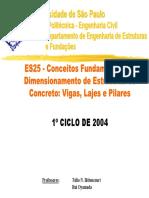 es25_aula1