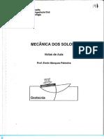 SOLOS II