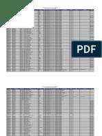 huancavelica3.pdf