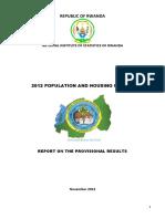 2012_Census_Final_Draft.pdf