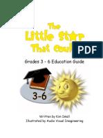 LittleStar3-6