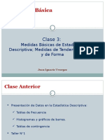 Clase_3_UDP