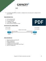 Laboratorio2 Modulo 5