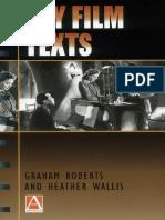 Key Film Texts.pdf