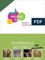 peculado-111011162428-phpapp02