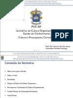 2 Pressupostos_Conceituais_da_CO_Seminário_CO_GC_MAR_2013 (1)