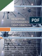 PPT Dopamin Fiks