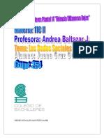 REDES SOCIALES MAS POPULARES.doc