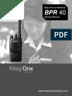 bpr40 service.pdf