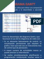 Tercera_clase_-_Planificacion_13-04-2015