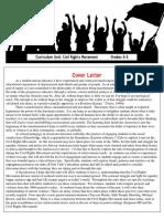 sdogra curriculum unit framework