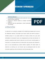 LECTURA SEMANA 7.pdf