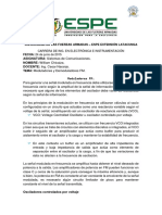 Consulta Moduladores Demoduladores FM