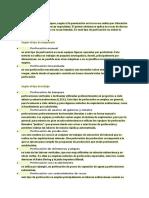 Métodos rotativos.docx