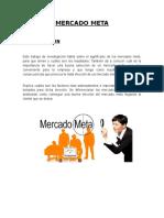 MERCADO-META.docx