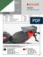 MM670.701_d7.pdf