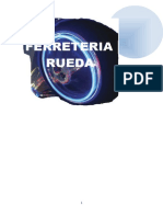 Ferreteria Rueda