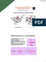 Clase Proteínas BIOQ IngAmb 2016-I v2 (1).pdf