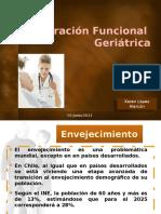 valoracinfuncionalgeriatrica-111113063546-phpapp01