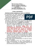 12_TQ-12_Sectas_Falsas_