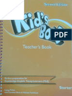 frino_lucy_nixon_caroline_kid_s_box_starter_teacher_s_book.pdf