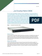 datasheet-c78-731995