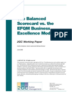 Balanced Scorecard vs Business Excellence Model.pdf