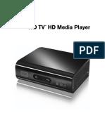 WD TV UserGuide.pdf