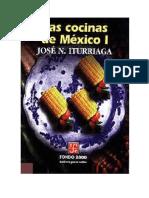 LAS COCINAS DE MEXICO I.docx