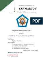 info-4-topo
