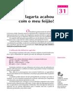 Telecurso 2000 - Biologia 31