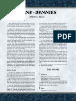 Hellfrost Rune Bennies.pdf
